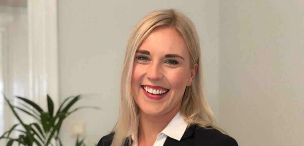 Eleonor Hultberg