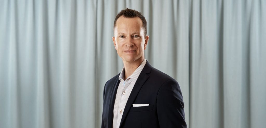 Tomas Granqvist