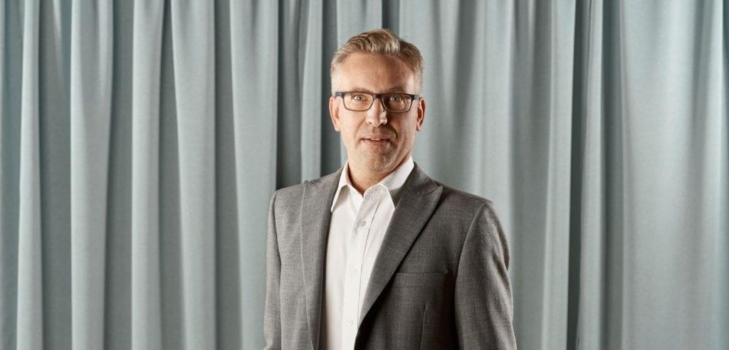 Martin Folkar