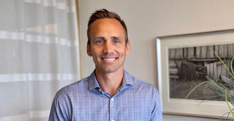 David Larsson
